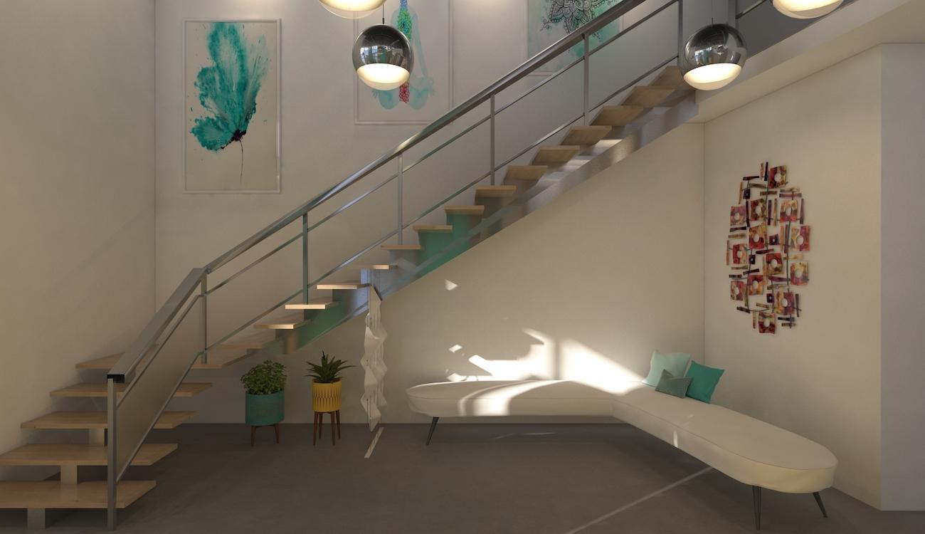 Yoga Studio 2_View04