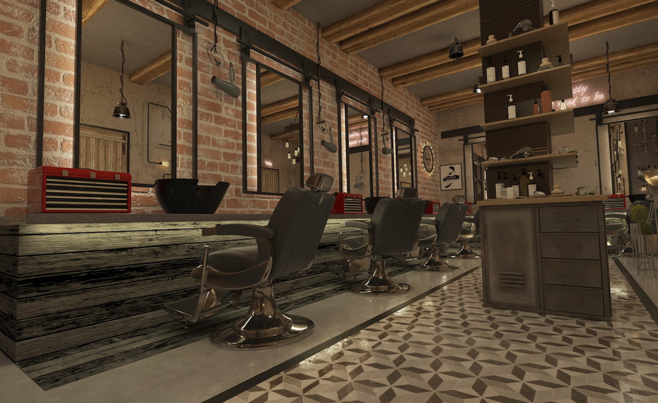 PDL-Salon_View01-1
