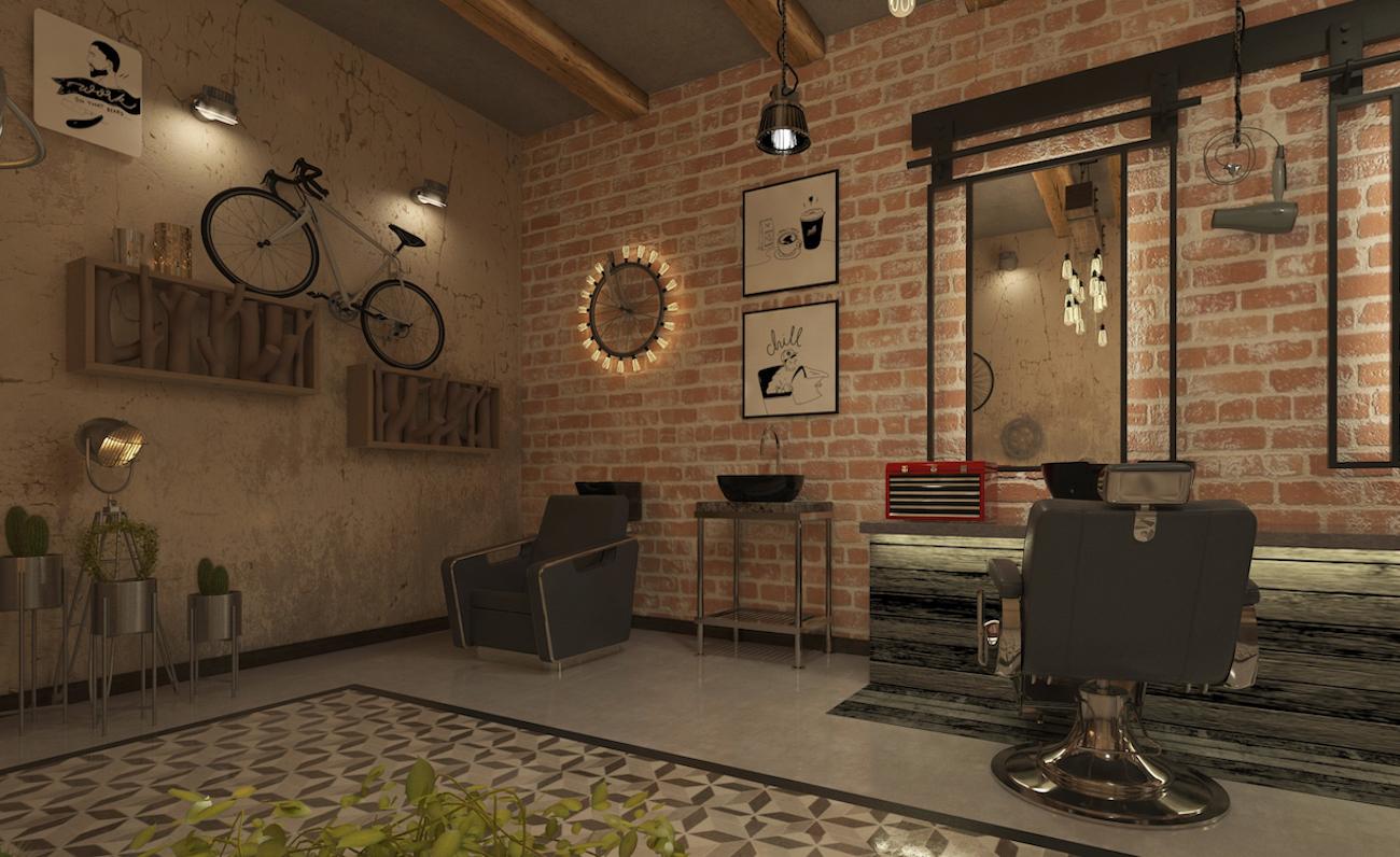 PDL-Salon_View03