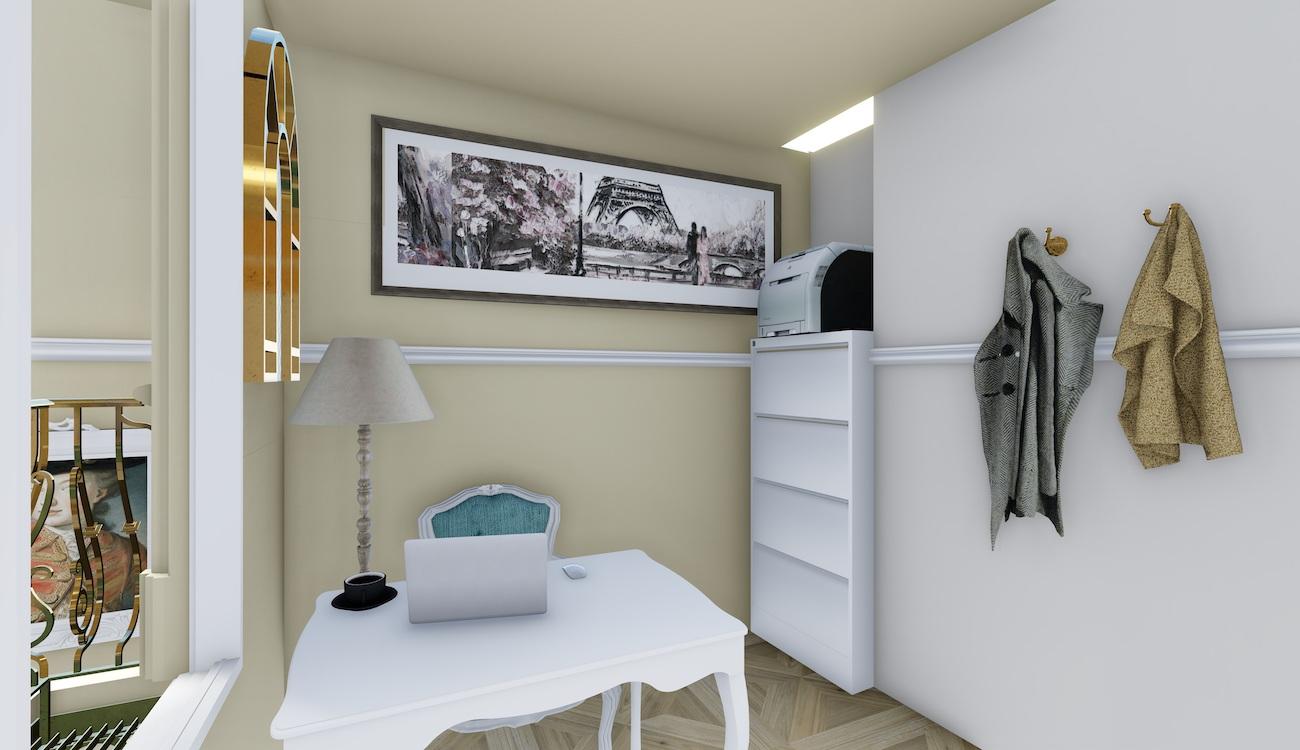office in 1 jpg