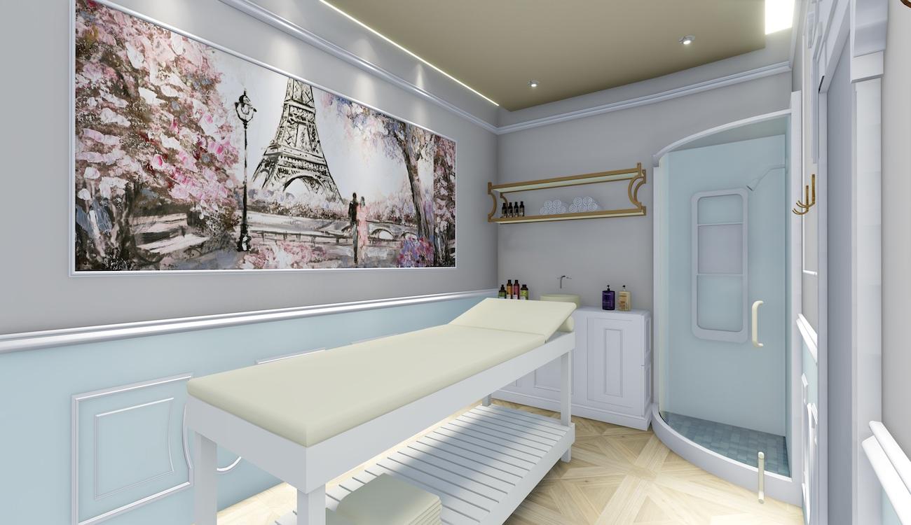 treatment room YDB jpg