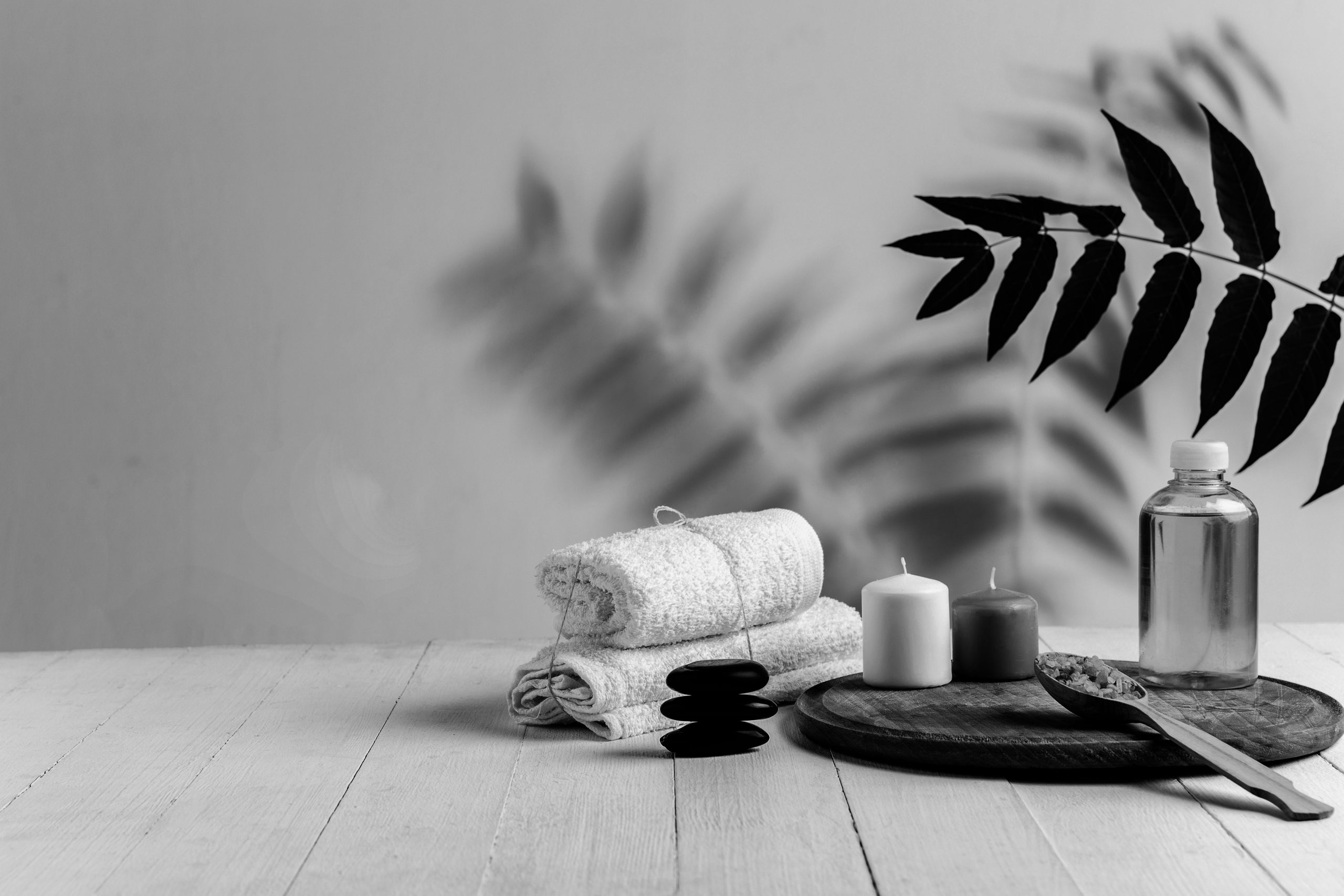 Benefits of Using Spa Consultants