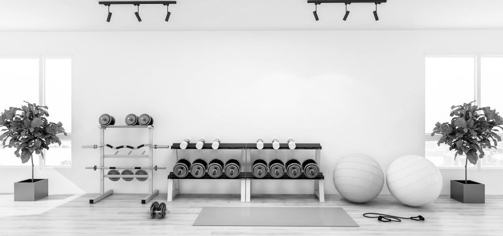 Fitness Center Consultancy Dubai
